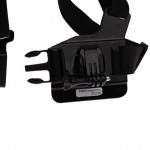 pro-mounts-chestharness-mount-for-gopro-other-acti-5