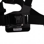 pro-mounts-chestharness-mount-for-gopro-other-acti-6