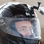 pro-mounts-front-helmet-mount-4