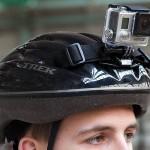 pro-mounts-sportshelmet-vented-mount-for-gopro-oth-4