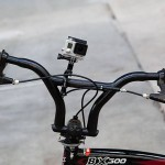 pro-mounts-tube-mount-for-gopro-other-action-camer-5
