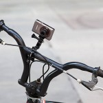 pro-mounts-tube-mount-for-gopro-other-action-camer-6