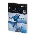 Fast_Cut_03